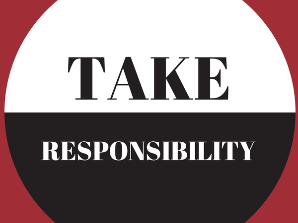The Responsibility Package  (Podcasts)