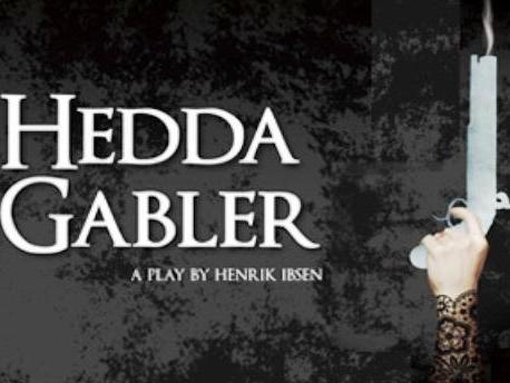 A2Drama-Hedda Gabler Original Conditions