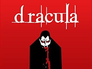 A Level Dracula unit chapters 20 -27  contexts, themes, exemplars, lessons