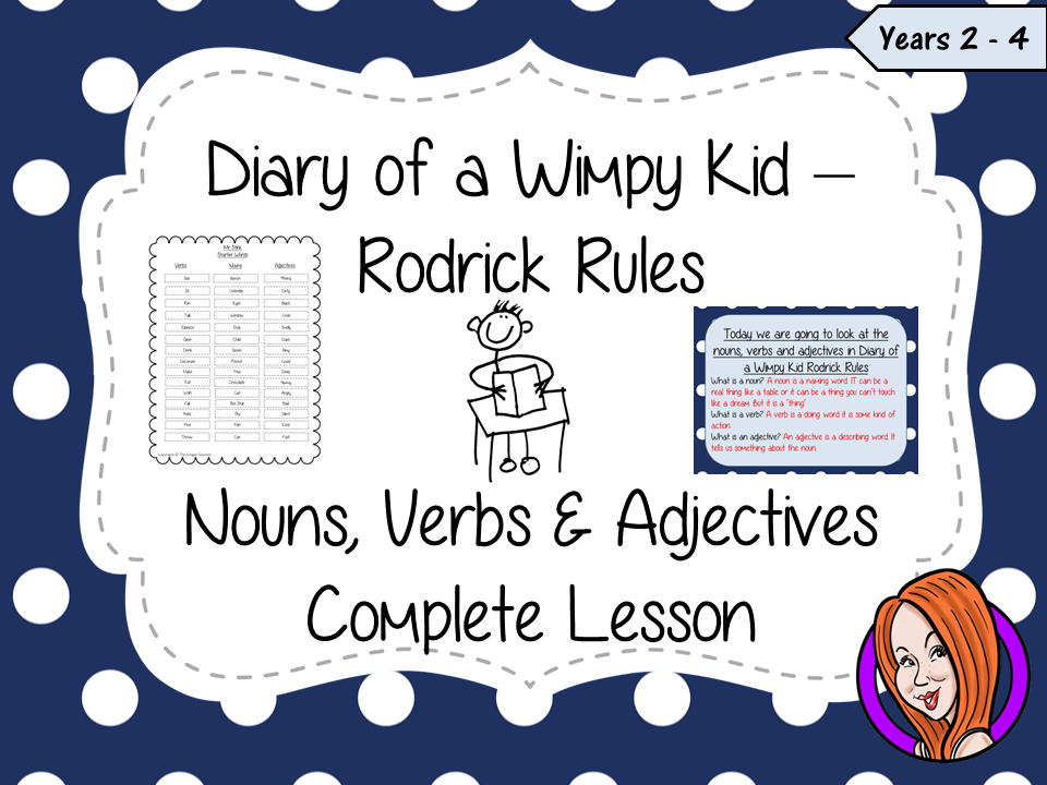Avoid stupid essay mistakes on the gre and sat study prof diary of diary of a wimpy kid rodrick rules jeff kinney ppt diary of a wimpy kid dog solutioingenieria Image collections
