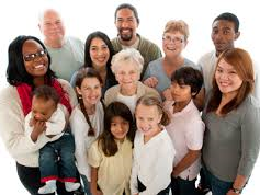 Sociology- Is the family a Universal Family?