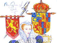 Card Sort - Was Mary, Queen of Scots a threat to Elizabeth and English Protestantism?