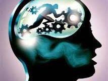 Unit 6 Sports Psychology P1/M1