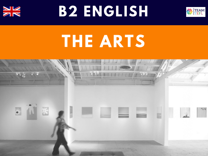 Arts B2 Lesson Plan | Distance Learning | Google Apps
