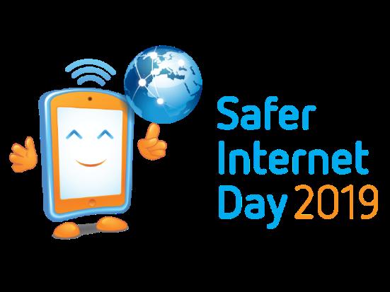 Safer Internet Day 2019 - Educator's Pack