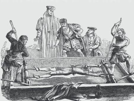 Glossary - Edexcel GCSE Crime and Punishment in Britain, c1000-Present and Whitechapel, c1870-c190