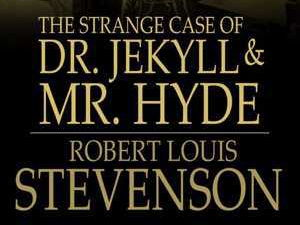 Dr Jekyll and Mr Hyde Essentials