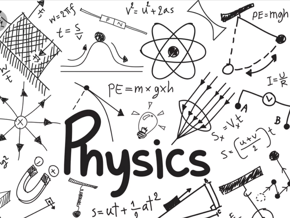 AQA 9-1 Combined science physics paper 1