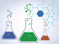 2019 GCSE AQA Chemistry unit 7: Organic Chemistry