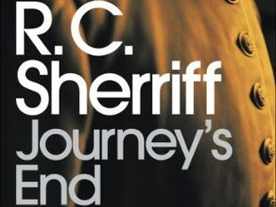 Journey's End - Context and Pre-Reading