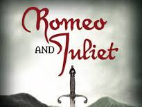 Romeo & Juliet Bundle