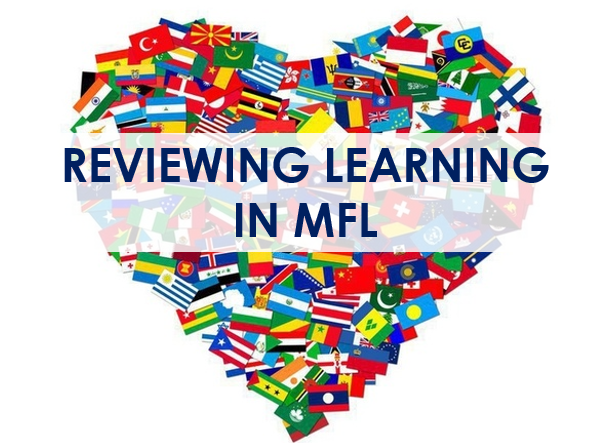 MFL BANK OF PLENARIES