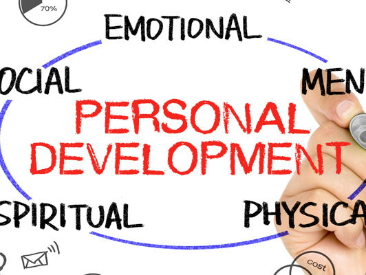 Personal and Social Development Package