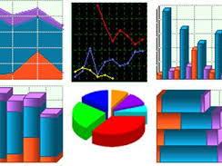 Edexcel A level Mathematics Chapter 3 Representations of Data