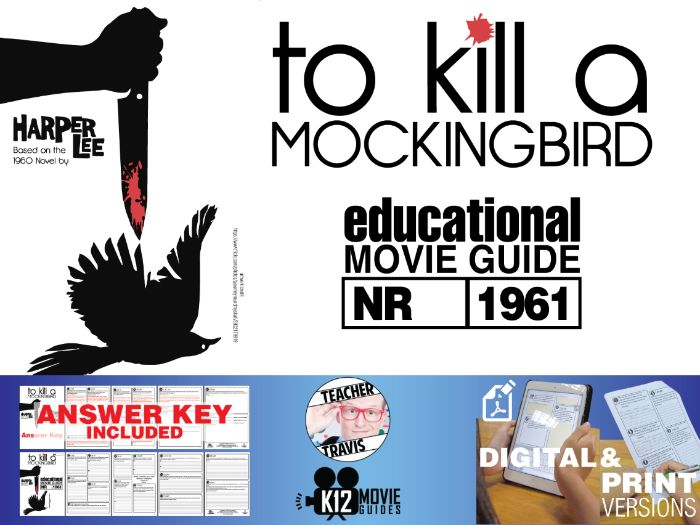 General Homework Help for High essays for to kill a together with  as well  in addition  as well To Kill A Mockingbird Quote ysis Worksheets   Worksheets together with 152 best Mockingbird images on Pinterest   English clroom also To Kill a Mockingbird Lesson Plans   Worksheets   Lesson Pla further To Kill A Mockingbird Movie Worksheet also Listening Activity  To Kill a Mockingbird   Atticus Finch's closing furthermore am essay to kill a mockingbird essay to kill a mockingbird courage likewise Annotated Bibliography Worksheet High  70f8417b0c50   Bbcpc moreover  likewise To Kill a Mockingbird Movie Guide   Questions   Worksheet  1962  by likewise To Kill a Mockingbird  Review Game Worksheet of Timeline in Harper likewise Symbols in To Kill a Mockingbird     To Kill A Mockingbird together with AM Packet   Reading  prehension Questions. on to kill a mockingbird worksheets