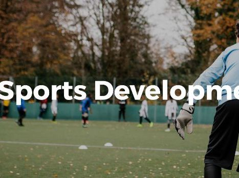 Updated unit 19 Sow BTEC level 3 Sport