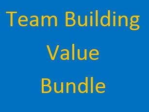 Team Building Bundle