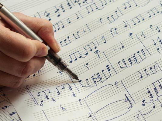 Edexcel Music GCSE Composition Briefs 2019/20