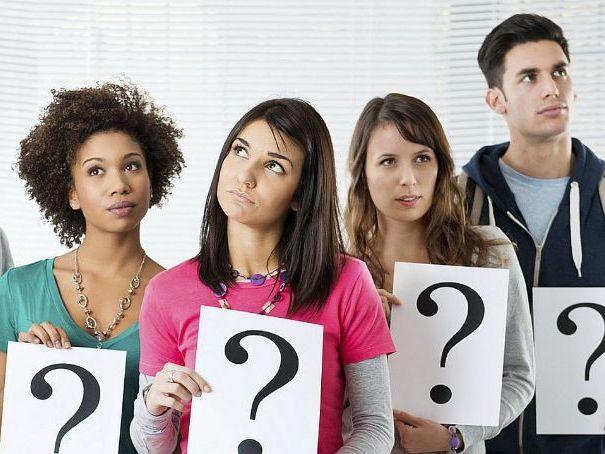 Spanish A-Level 4.2A El paro entre los jóvenes (unemployment amongst young people)