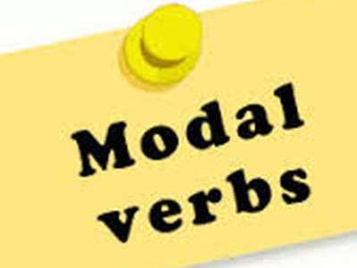 Differentiated lesson for Year 8 on Introduction to Modal verbs