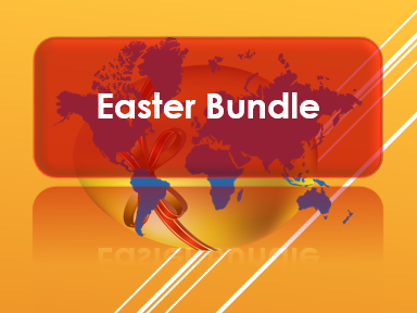 Easter 2017: Bundle
