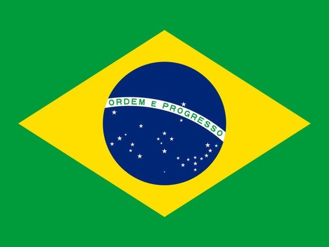 Samba Scheme of Work
