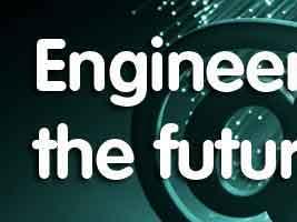 R105: Design engineering exam content lessons