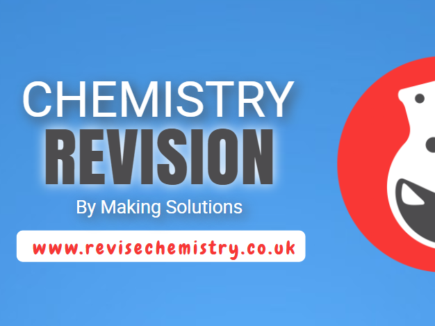 AQA Chapters 1 and 2: Revision Sheet Bundle