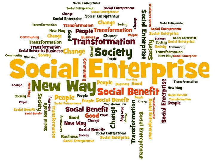 Y9 Social Enterprises- SOW