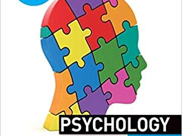 GCSE OCR psychology 9-1 paper 1 and 2 topic lessons: criminal behaviour, development, psychological problems, social influence, memory and sleep and dreaming.