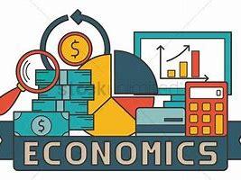 AQA A-level Economics 25 mark structure