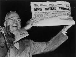 AQA 2Q Truman Domestic & Economic Policy-(Series of 6 Lessons)
