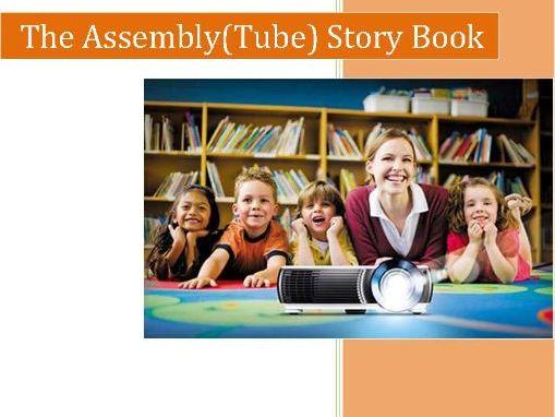Assembly Story Book