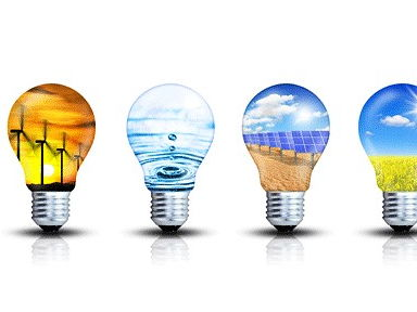 Energy identification: lesson 13 - forces and energy