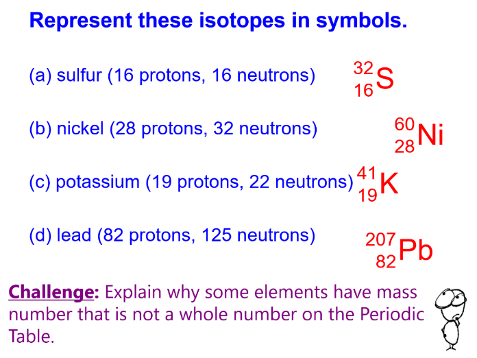 GCSE Physics Inside Atoms full lesson (Edexcel 9-1 SP6b CP6b) Radioactivity