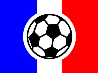 French ER verbs present tense tarsia - jouer, parler, regarder - use as starter, plenary, revision