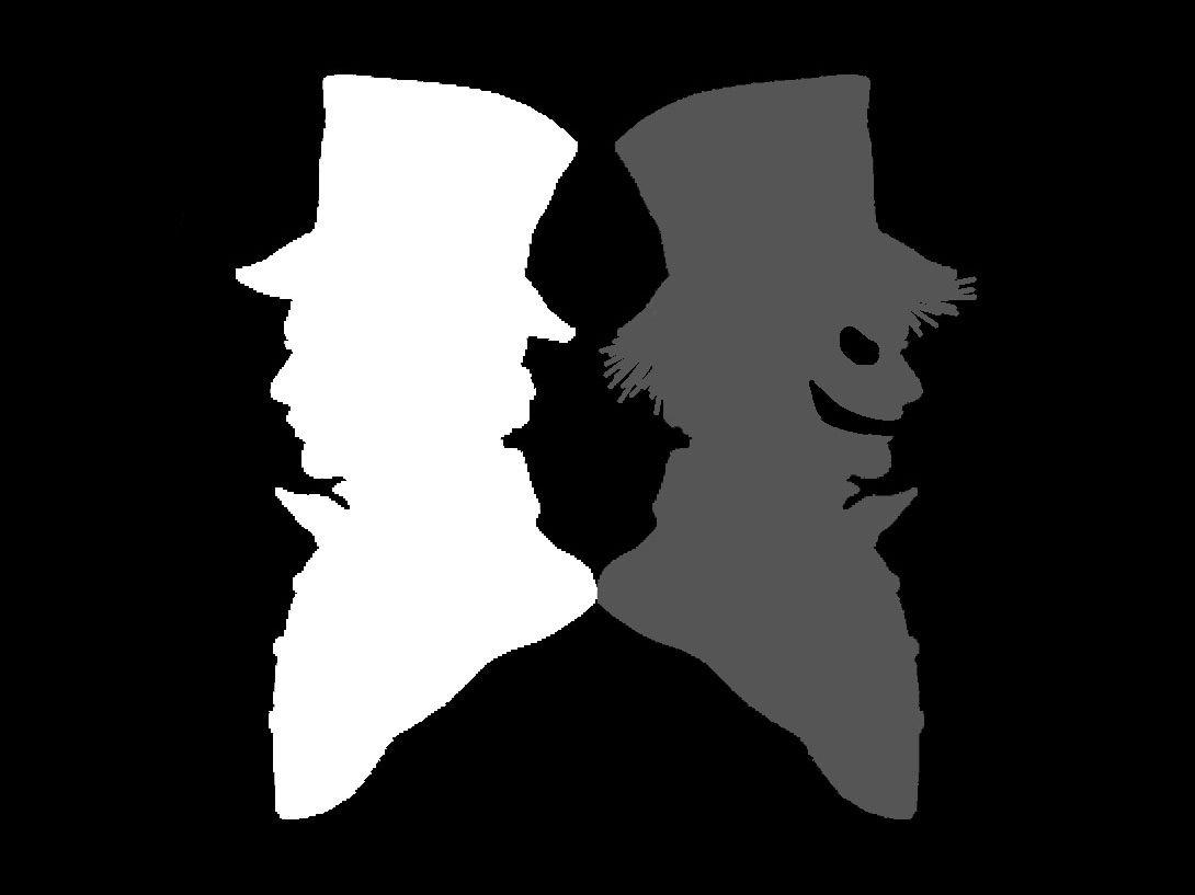 Jekyll and Hyde Bundle