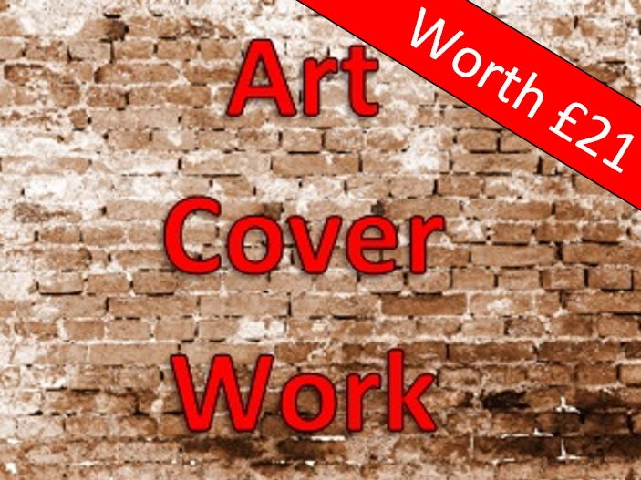 Art Cover Sub Lessons