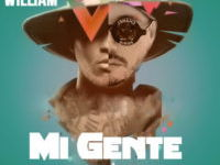 'Mi gente' Song by J Balvin and Willy Williams