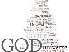 We can know nothing about the nature of God essay