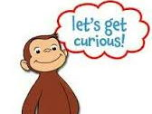 Curious George Quotes