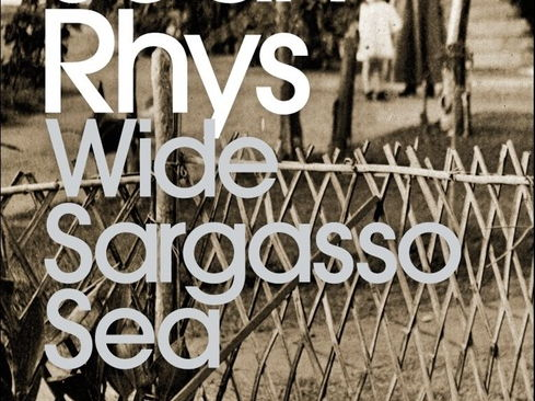Wide Sargasso Sea- Part 1 Quotes and Analysis