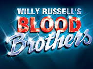 THEMES in Blood Brothers