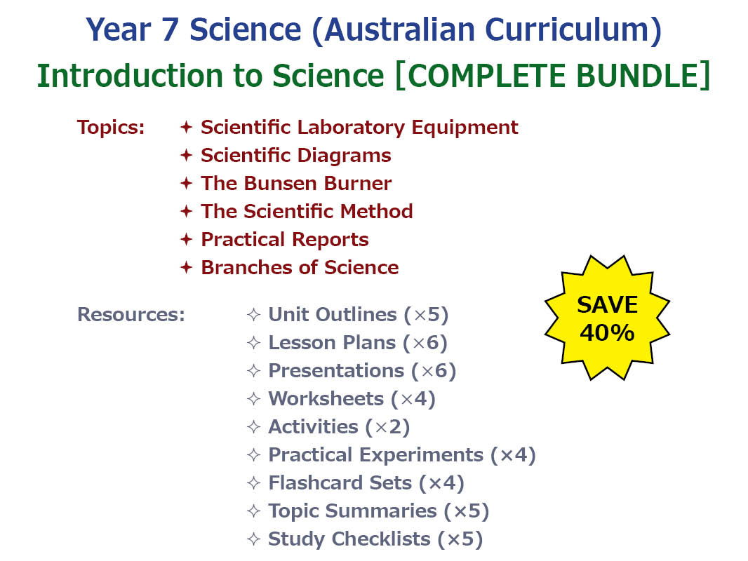 the bunsen burner presentation by goodscienceworksheets the bunsen burner presentation by goodscienceworksheets teaching resources tes