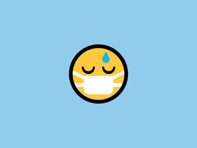 Emojis and Medicine through Time SAMPLE