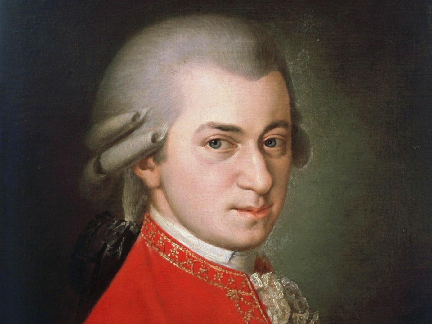Analysis of Die Zauberflote Mozart (Pearson/Edexcel)