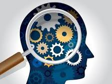 Perception - Chapter 3 Applied Cognitive Psychology