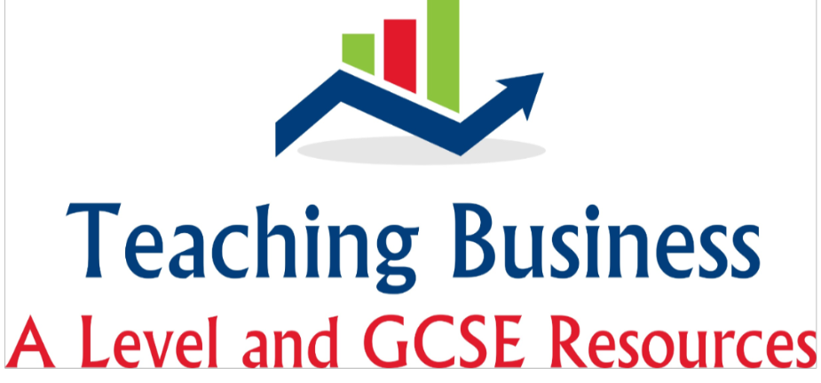 AQA A Level Business UNIT 1 - What is Business?