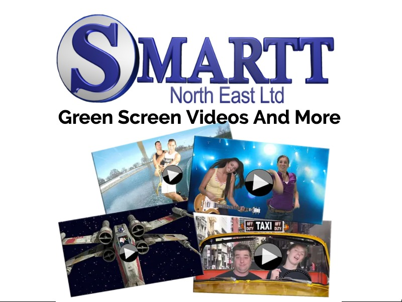 Green Screen Chromakey - 3000+ 4K and HD Video Background Clips & Video Images