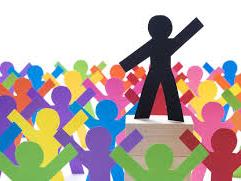 Democracy unit